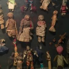 new orleans voodoo dolls new orleans historic voodoo museum 296 photos 158 reviews