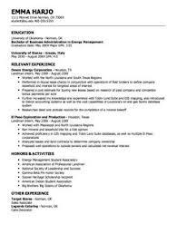 Sample Resume Letter by Resume Data Analyst Job Description Http Exampleresumecv Org