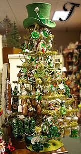 st s day decorations ornaments