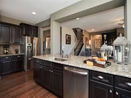 home design center charlotte nc oakwood homes design center mesmerizing interior design ideas
