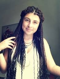 dreadlocks hairstyles for women over 50 pin by dreadfull hippie on dreadlocks dreadfull hippie