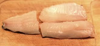 5 best cod recipes arctic dream