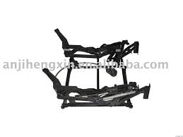 Lazy Boy Sofa Recliner Repair by Elegant Sofa Recliner Mechanism For Sale Price China Manufacturer