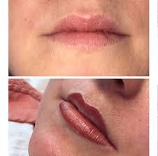 permanent makeup cosmetics helen porter advanced cosmetics