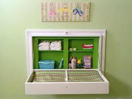 Baby Storage Baskets Baby Storage Bins For Nursery U2014 Baby Nursery Ideas Baby Nursery