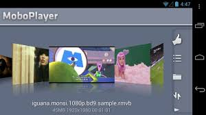mobo player apk free top 5 free mkv players for android phone tablet