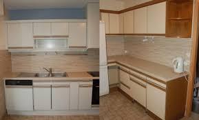 peindre meuble cuisine stratifi peindre meuble cuisine stratifi peindre meuble cuisine