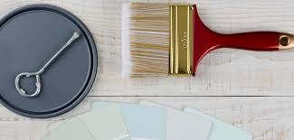 save it for the bedroom acoustic 6 ways for house flippers to save big on remodeling supplies