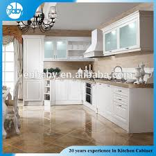 Stainless Steel Kitchen Wall Cabinets Cheap Stainless Steel Kitchen Cabinets Cheap Stainless Steel
