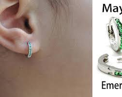 baby earrings philippines baby earrings etsy