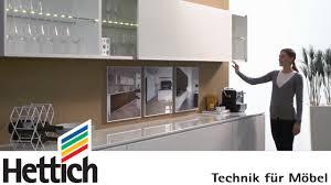 kitchen cabinet sliding doors slideline m sliding door system gets design moving in the kitchen