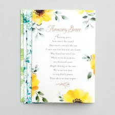 christian thanksgiving messages for cards sympathy cards dayspring
