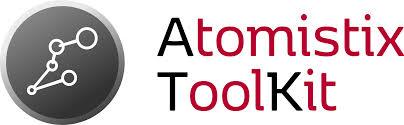 atomistix toolkit quantumwise