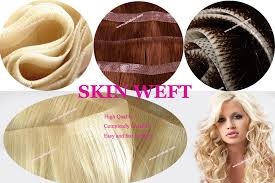 where to buy hair extensions skin weft hair extensions new invisible method velvet cuticle