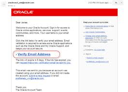 downloading the oracle campus license software uwf public