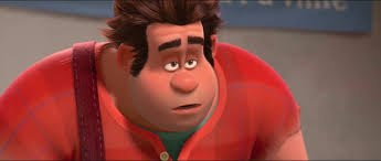 wreck ralph 2012 yify download movie torrent yts