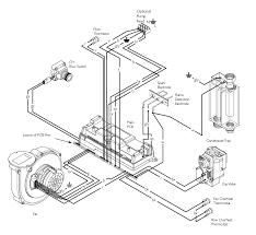 fire alarm flow switch wiring diagram water flow switch wiring