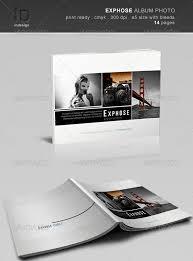 55 best photo album templates 56pixels com