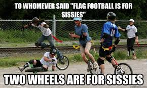 Unicycle Meme - unicycle forever more information