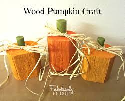 wood pumpkins final jpg