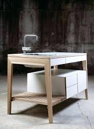 free standing kitchen sink units free standing kitchen sink unit sale ikea freestanding kitchen units