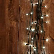 white string lights look no string lights indoor and outdoor lighing