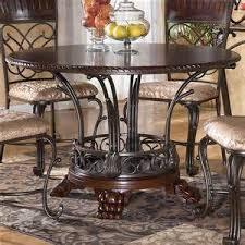 Ashley Yvette Sofa by Charming Ashley Furniture Burbank 13 Ashley Furniture Yvette
