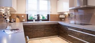 küche nach maß möbelmanufaktur küchen nach maß