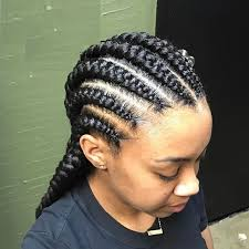 ghana braiding hairstyles ghana braid hairstyles fashion and lifestyle blog