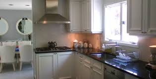 Painting Kitchen Cabinets White by Adorer Sanding Kitchen Cabinets Tags Painting Kitchen Cabinets