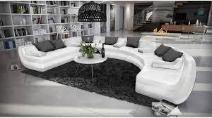 canapé design canapé design azzura de haute qualité aux lignes élégantes et
