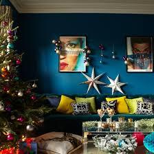Purple Living Room Accessories Uk Lavish Brighton Penthouse On The Market For â 700 000 But It Has
