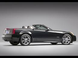 download 2006 cadillac xlr star black limited edition oumma city com