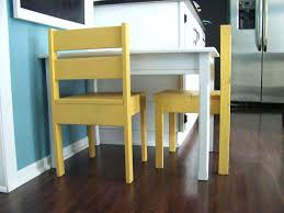 articles with adjustable study table and chair tag stupendous articles with ebay childs table and chairs tag mesmerizing child