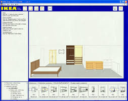 home planner software full size of living room d home design software interior free
