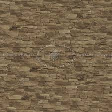 Interior Wall Texture White Interior 3d Wall Panel Texture Seamless 02973