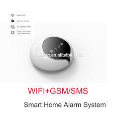 Security System Wiring Diagram Huatai Car Alarm System Huatai Car Alarm System Suppliers And