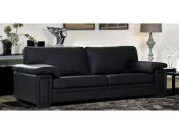 Dobson Sectional Sofa Furnitures Black Leather Sectional Sofa Melbourne Black