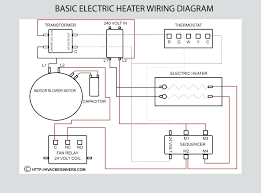 summit fuel relay wiring diagram fharates info