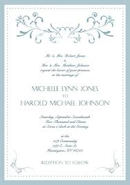 Invitation Wordings For Marriage Designs Wedding Invitation Wording Samples Together With Their