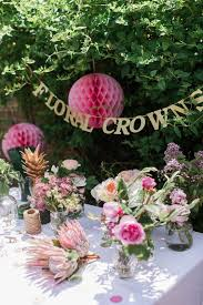 for bridal shower 55 best bridal shower ideas themes food and decorating ideas