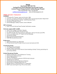 physical therapy aide resume sample resume tips skills