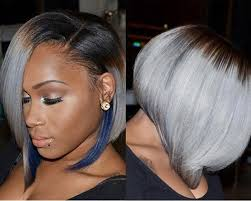 black women short grey hair short grey hairstyles for black women hairstyles