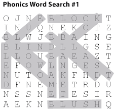 education world word search puzzle answers