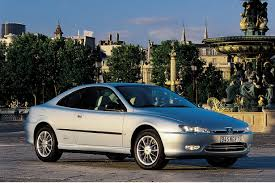 peugeot 406 car technical data car specifications vehicle fuel