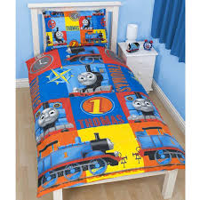 thomas and friends twin bed set friends 4 piece toddler bed set