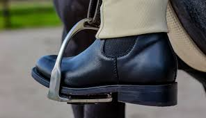 s farm boots nz baxter boots shoes