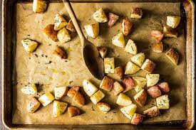 How Long To Roast Root Vegetables In Oven - how to roast any vegetable in 4 steps