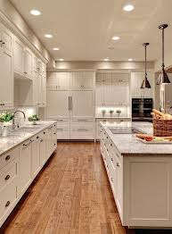 kitchen ceilings ideas led kitchen ceiling lighting lightings and ls ideas