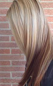 pictures of blonde hair with highlights and lowlights pictures of blonde hair with lowlights and highlights pretty long